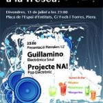 cartell NA+Guillamino