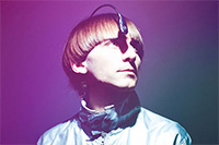 Neil_Harbisson_cyborgist