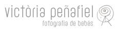 victoriapenafiel